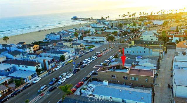 1816 Balboa Boulevard, Newport Beach, California, 92663