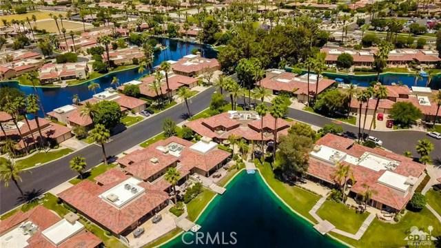 186 Desert Lakes Drive, Rancho Mirage CA: http://media.crmls.org/medias/57c1dada-9dd9-4f3b-abac-09143c6a5915.jpg