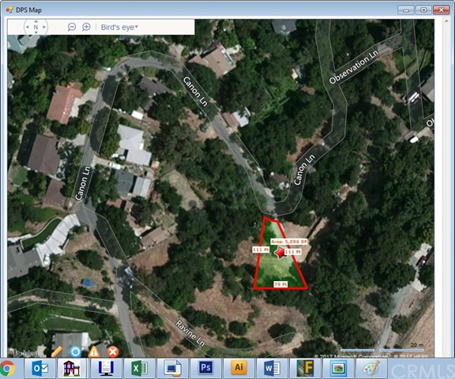 1704 Ravine Lane, Chino Hills CA: http://media.crmls.org/medias/57c2daea-7de1-4a85-9052-145ec73a4862.jpg