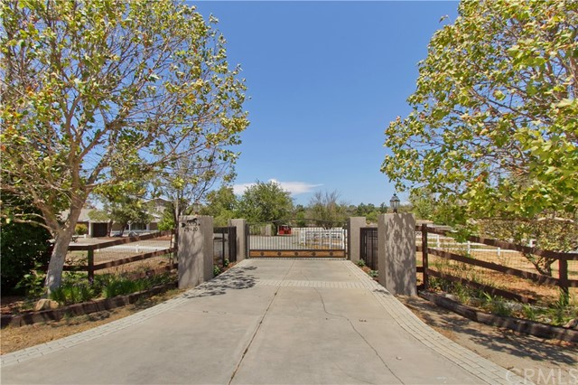 29420 Ynez Rd, Temecula, CA 92592 Photo 7