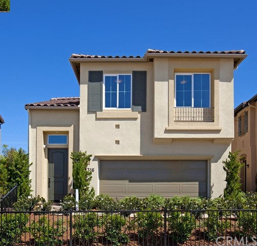 38525 Windingwalk Dr, Murrieta, CA 92563 Photo
