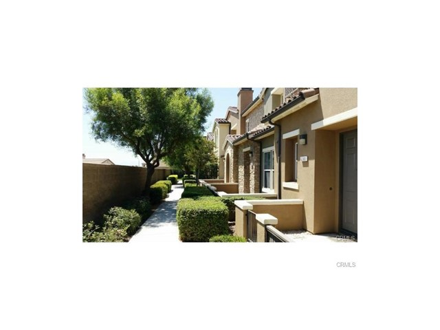 Condominium for Rent at 12581 Cipriano Lane Mira Loma, California 91752 United States