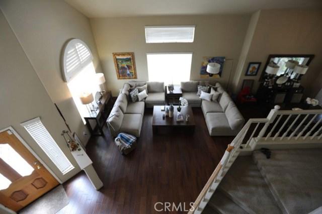 5081  Trojan Court, Riverside in Riverside County, CA 92507 Home for Sale