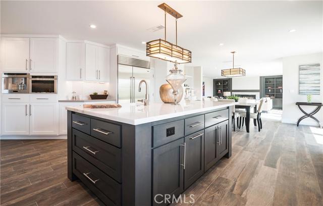 Single Family Home for Sale at 26111 Paseo Minero St San Juan Capistrano, California 92675 United States