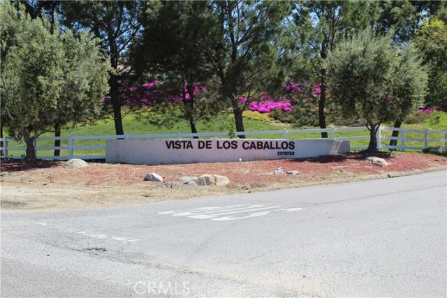 35455 Via Sol Vista, Temecula CA: http://media.crmls.org/medias/57c6a345-54f3-4b80-8a4d-6b6320208611.jpg