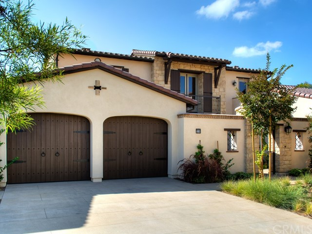 Single Family Home for Sale at 73 Sunset Cove Irvine, California 92602 United States