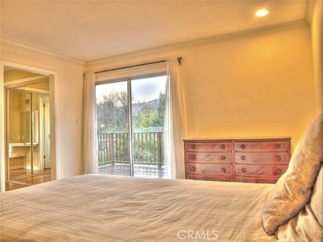 Altadena Homes For Sale