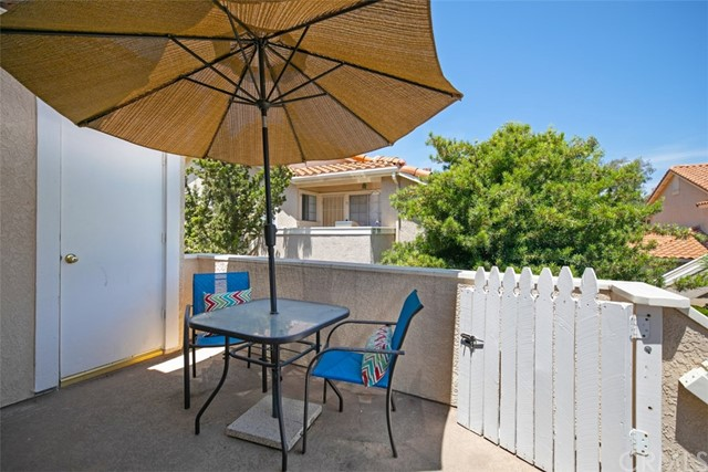 Photo of 15 Gaviota #132, Rancho Santa Margarita, CA 92688