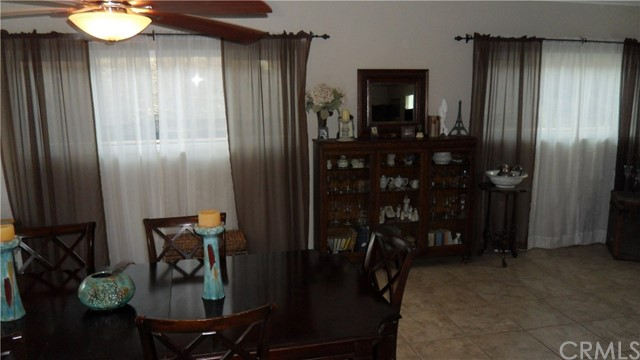 6095 Cowles Mountain Boulev, La Mesa, CA 91942, photo 27