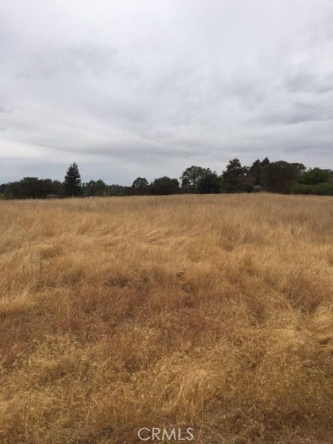 Terreno por un Venta en 5227002 vacant land Auburn, California 95602 Estados Unidos