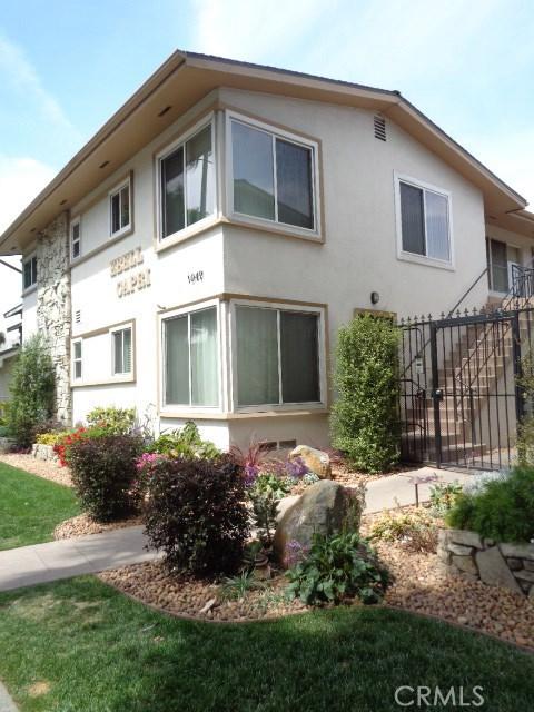 1049 E 3rd St, Long Beach, CA 90802 Photo 1