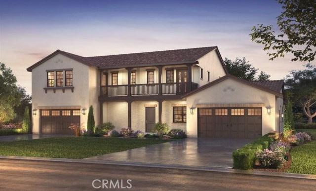 Photo of 18325 Wedgewood Drive, Yorba Linda, CA 92886