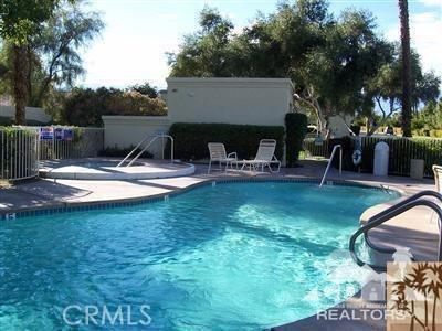 76915 Turendot Street Palm Desert, CA 92211 - MLS #: 217031318DA