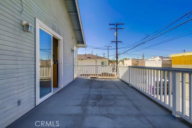 153 Prospect Av, Long Beach, CA 90803 Photo 15