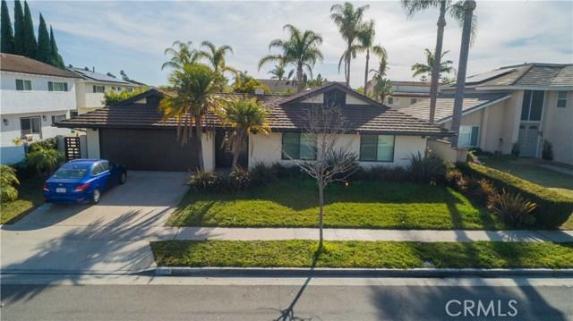 Photo of 9682 La Granada Avenue, Fountain Valley, CA 92708
