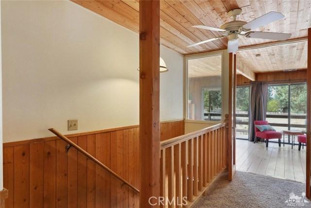 34312 Morris Ranch Road Road Mountain Center, CA 92561 - MLS #: 218020938DA