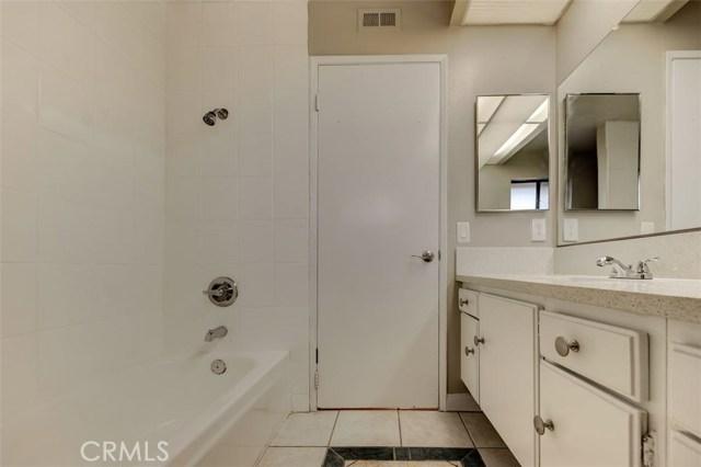 1021 N Baxter St, Anaheim, CA 92805 Photo 31