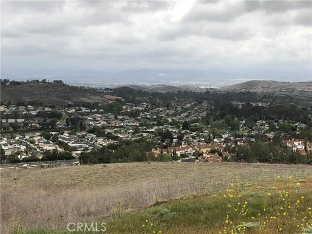 34 Cezanne, Irvine, CA 92603 Photo 26