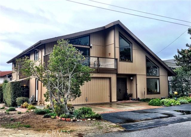 427 Mitchell Drive Los Osos, CA 93402 - MLS #: SC18065900