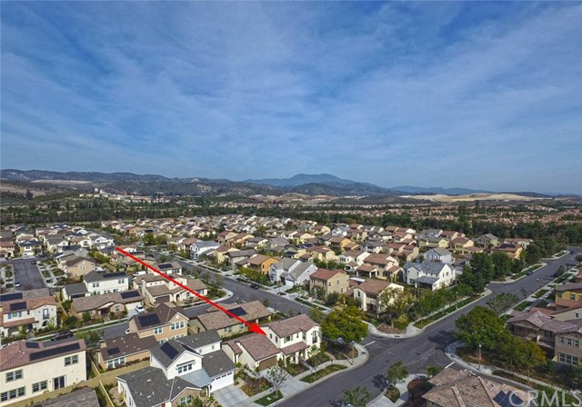 117 Prospect, Irvine, CA 92618 Photo 4