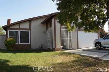 25215 Hemlock Avenue, Moreno Valley, CA, 92557
