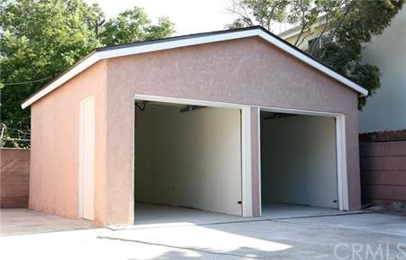11220 Stanford Avenue Los Angeles, CA 90059 - MLS #: DW17242986