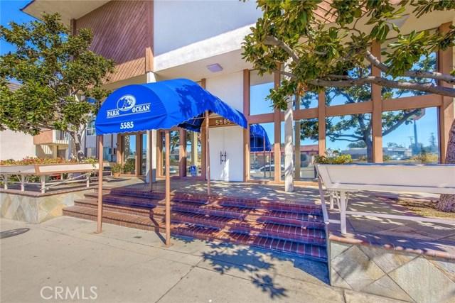 5585 E Pacific Coast, Long Beach, CA 90804 Photo 23