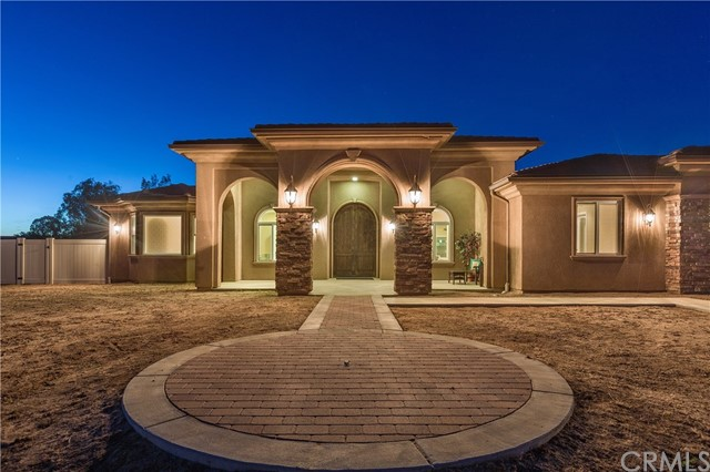34708 Pauba Rd, Temecula, CA 92592 Photo