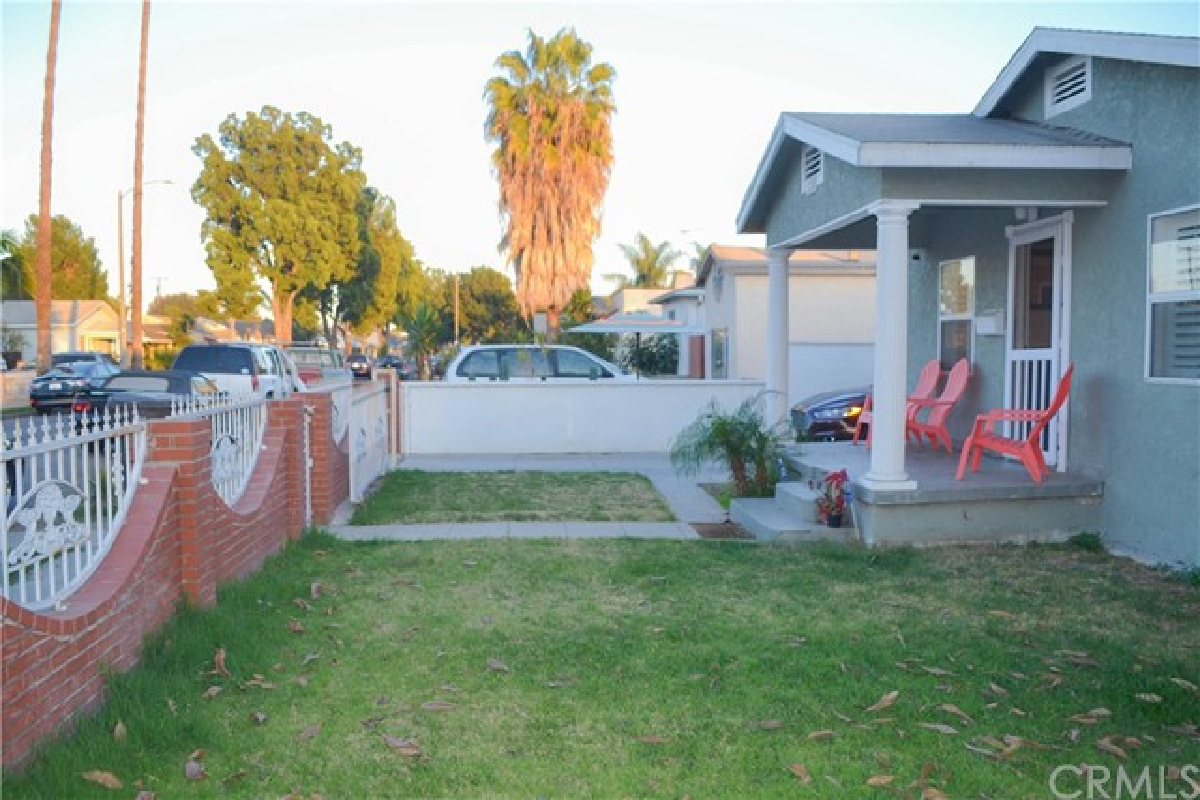226 E Morningside St, Long Beach, CA 90805 Photo 44