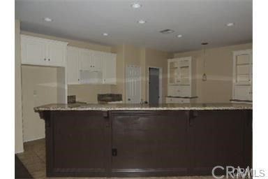 11783 Winewood Road Victorville, CA 92392 - MLS #: CV17048270