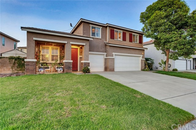 13696  Hollowbrook Way, Eastvale in Riverside County, CA 92880 Home for Sale