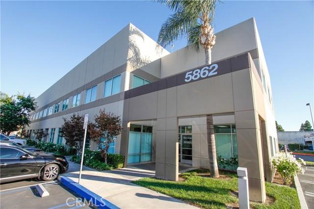 5862  Bolsa Avenue, Huntington Harbor, California
