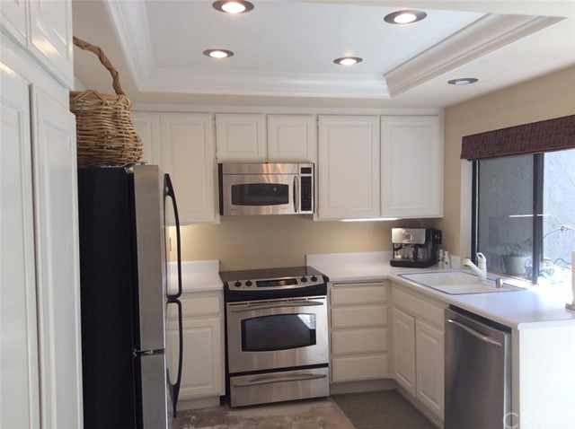 29621   Coral Cove    , CA 92677 is listed for sale as MLS Listing OC15179311