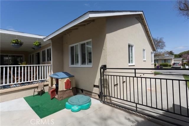 6426 E Los Arcos St, Long Beach, CA 90815 Photo 36
