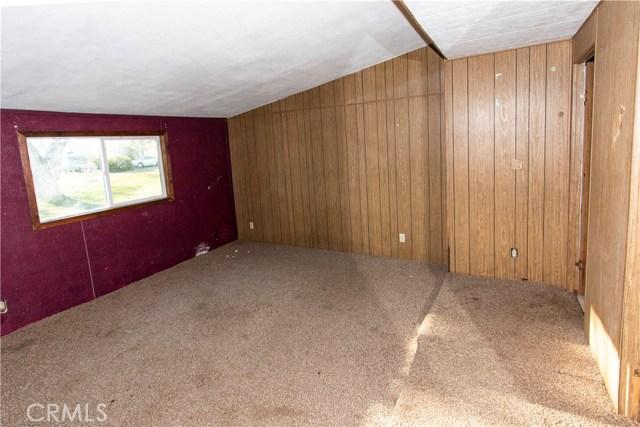 2426 Wheelock Road, Oroville CA: http://media.crmls.org/medias/57df8bb2-225f-4b32-8347-6f8f557feb40.jpg