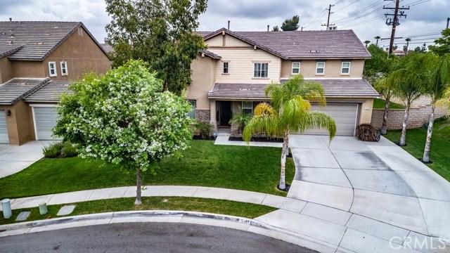 2187 Springfield Circle, Corona, CA, 92879