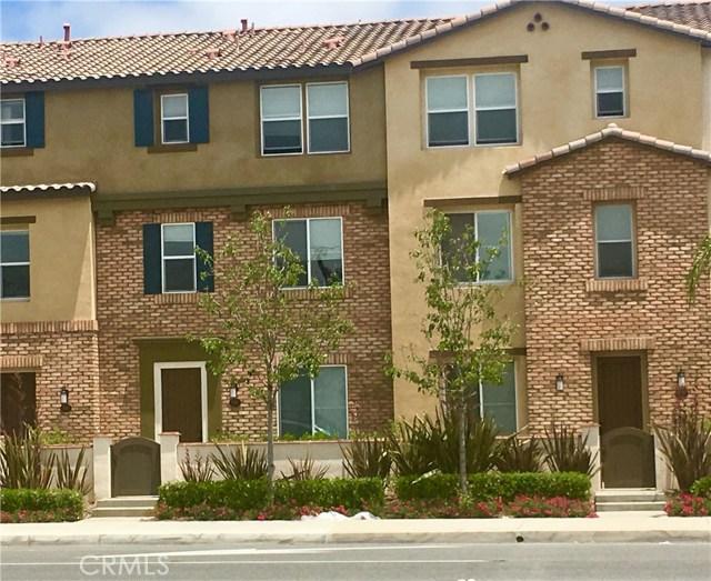 Townhouse for Rent at 18807 Prado Court S Cerritos, California 90703 United States