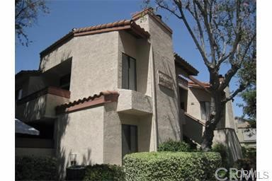 29 Town And Country Road, Phillips Ranch, 91766, CA