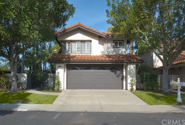 Single Family Home for Sale at 24331 Mira Verde Laguna Niguel, California 92677 United States