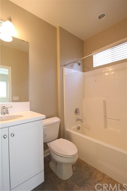 31374 Polo Creek Road Temecula, CA 92591 - MLS #: CV18265614
