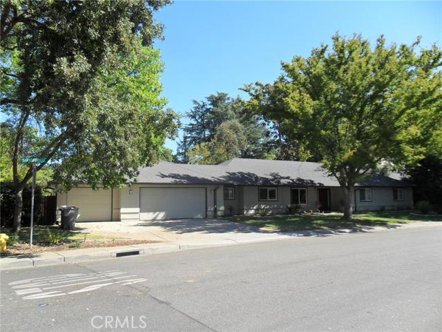 1 Stansbury Court, Chico CA 95928