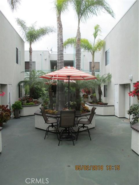 819 Atlantic Av, Long Beach, CA 90813 Photo 21