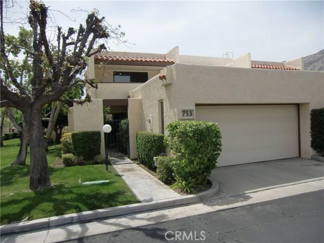 753 Violeta Drive, Palm Springs CA: http://media.crmls.org/medias/57e65295-6a50-44c2-bbaa-e70dcf4b1885.jpg