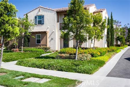 208 Wicker, Irvine, CA 92618 Photo 2
