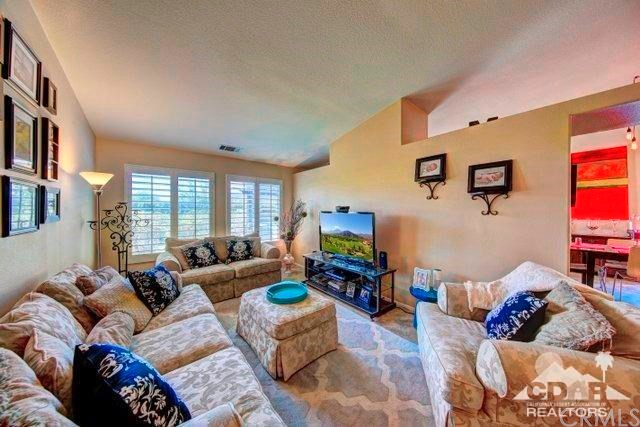 79915 Memorial Pl La Quinta, CA 92253 is listed for sale as MLS Listing 217021610DA
