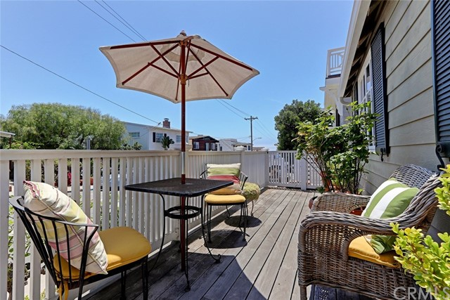 Additional photo for property listing at 221 28th Street 221 28th Street Hermosa Beach, 加利福尼亞州,90254 美國