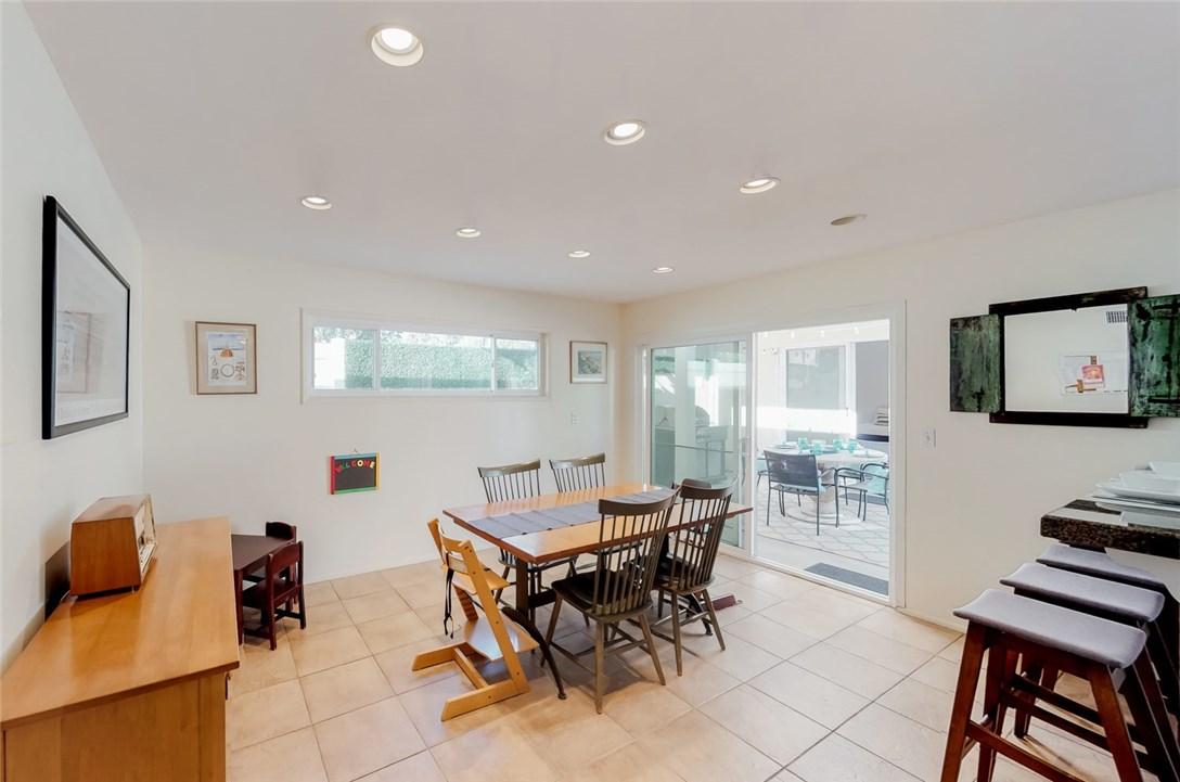 470 Linares Avenue, Long Beach, CA 90803 Photo 11