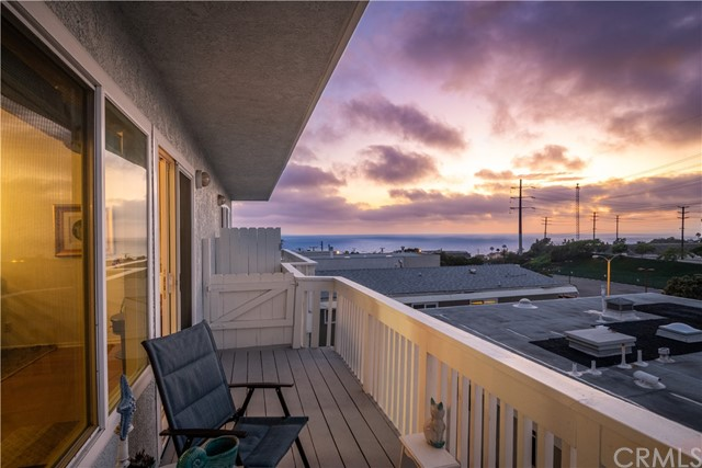 463 36th Place, Manhattan Beach, California
