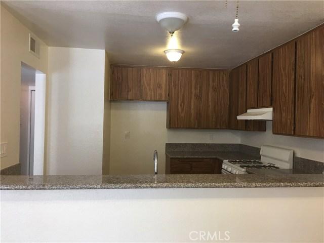 25652 Rimgate Drive Unit 12D Lake Forest, CA 92630 - MLS #: OC18094167