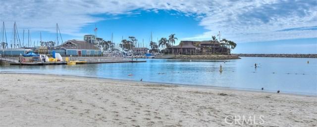 33602 Blue Lantern Street, Dana Point CA: http://media.crmls.org/medias/57ec15ed-0470-425c-9980-859316c87f7d.jpg